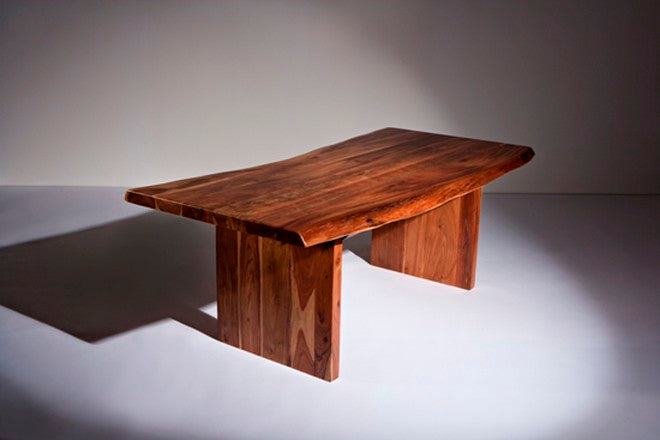 Michaela Dining Table