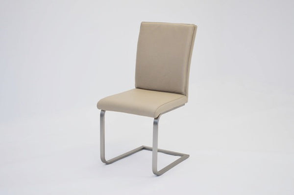 Amira Dining Chair - Euro Living Furniture