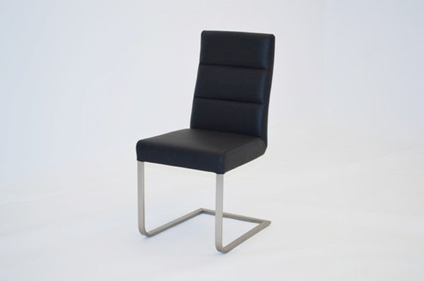 Andy Dining Chair - Euro Living Furniture
