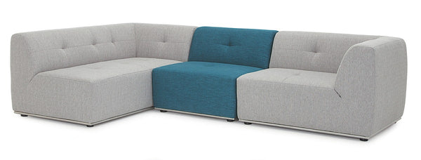 Noa Sectional