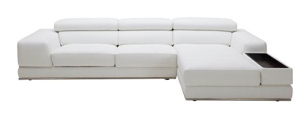 Oslo Sectional LAF