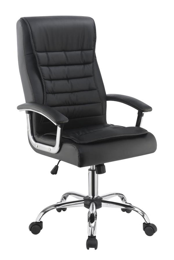 Tristan Office Chair