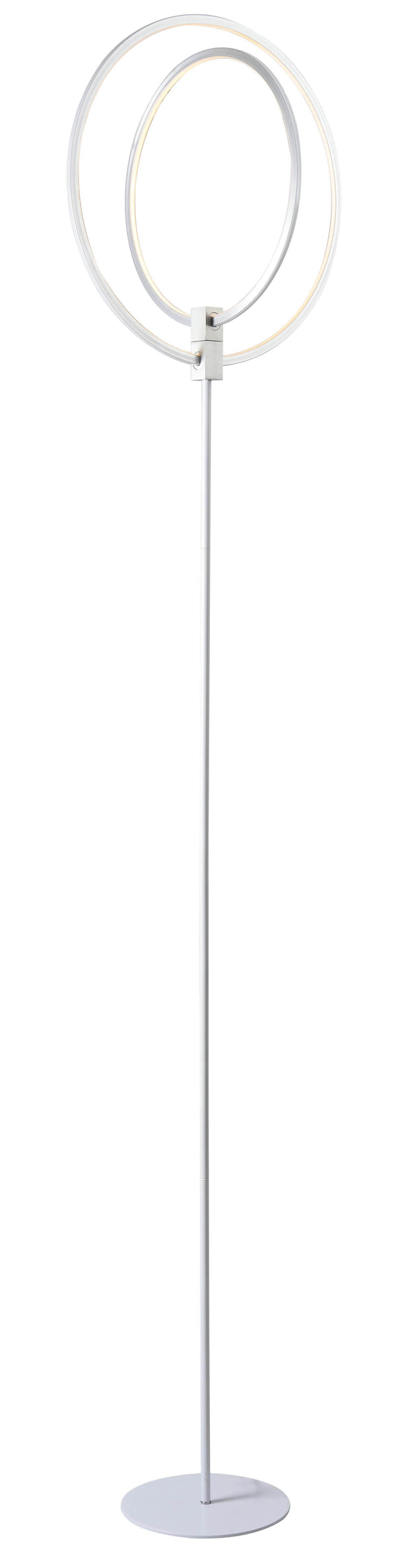 Aura Floor Lamp