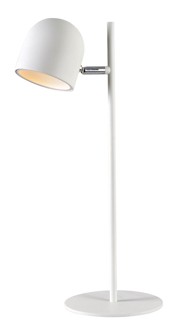 Vida Table Lamp