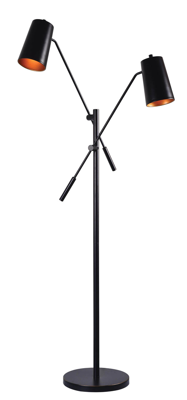 Alor Floor Lamp