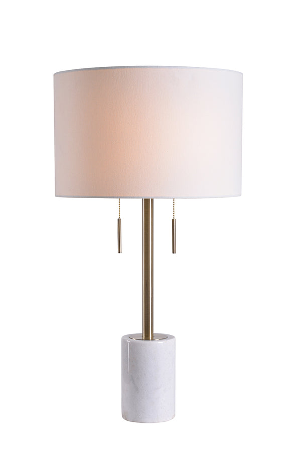 Moto Table Lamp