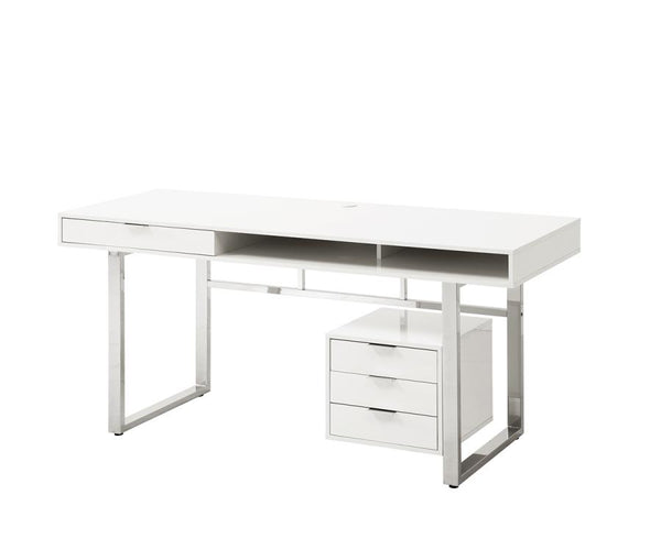 Ekson Office Desk
