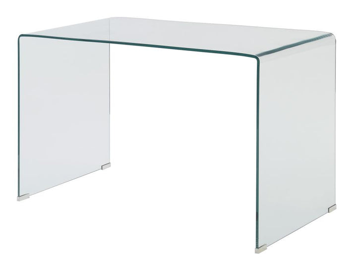 Air Office Desk - Euro Living Furniture
