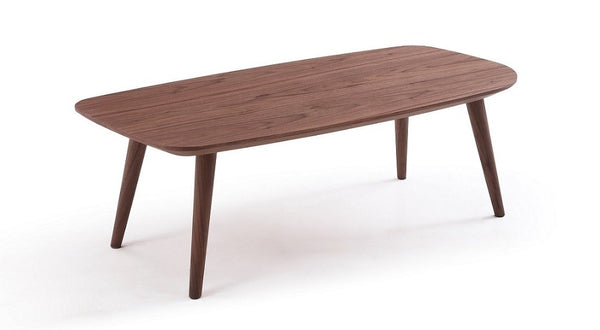 City Coffee Table