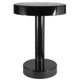Welda Side Table