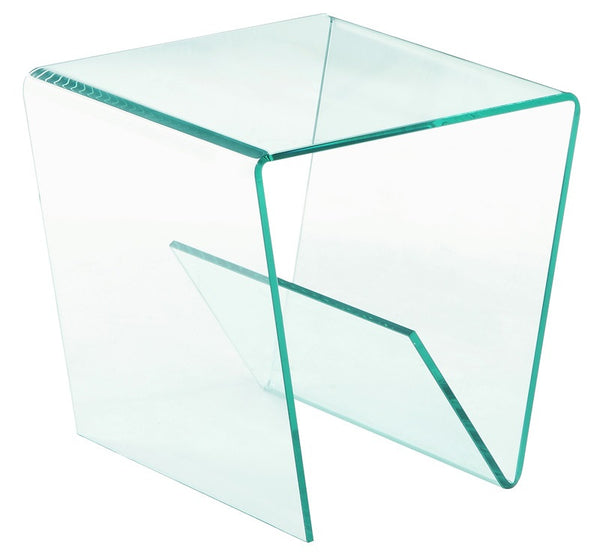 72102 End Table