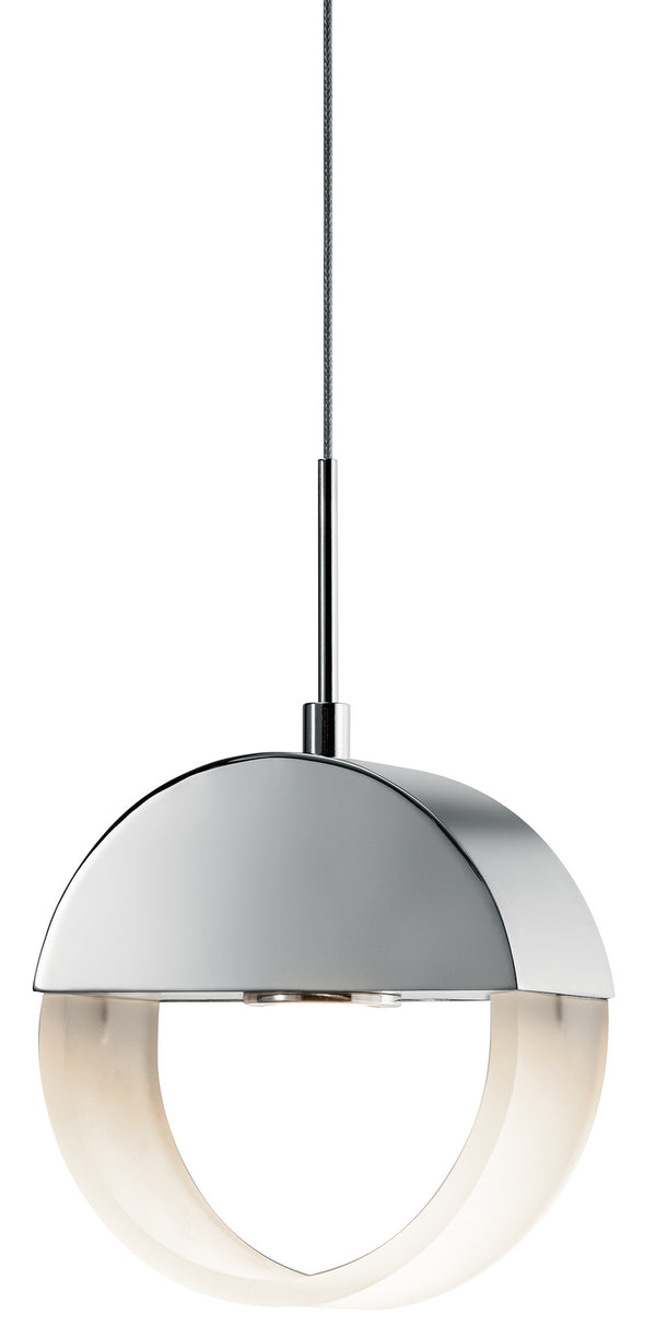 Anello™ – Model 83363 Mini Pendant - Euro Living Furniture