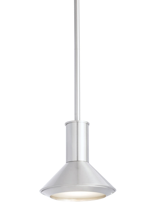 Rovero™ – Model 83542 Mini Pendant - Euro Living Furniture