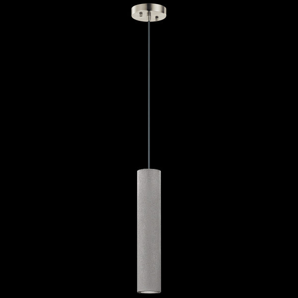 Rondil™ – Model 83634 LED Mini Pendant - Euro Living Furniture