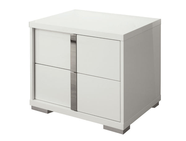 Impera Nightstand