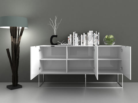 Modern Dining Room Furniture Dallas Tx Amp Orlando Fl Euro Living Furniture Page