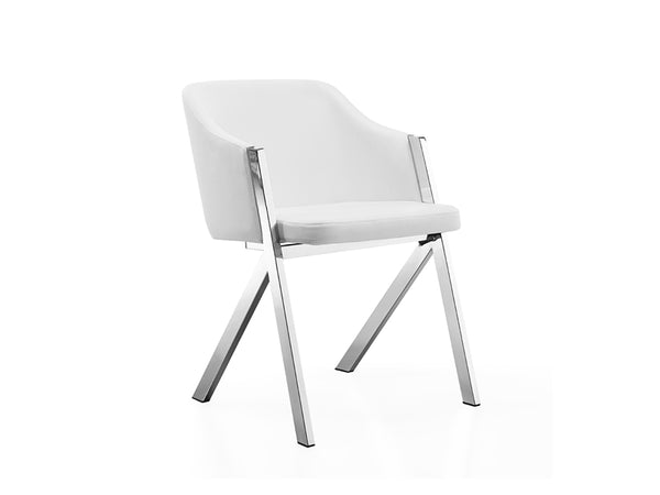Acosta Dining Chair