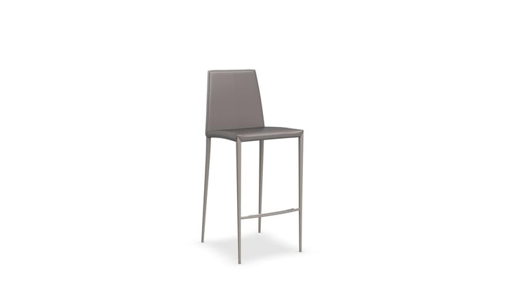 Aida Stool by Calligaris - Euro Living Furniture