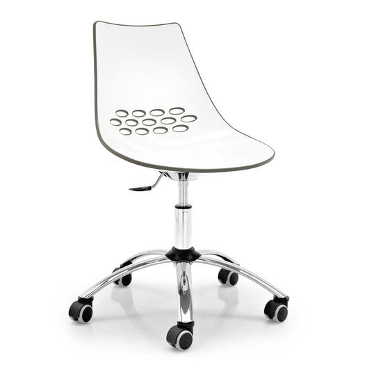 Jam Office Chair - Euro Living Furniture