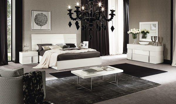 Canova Bedroom Collection