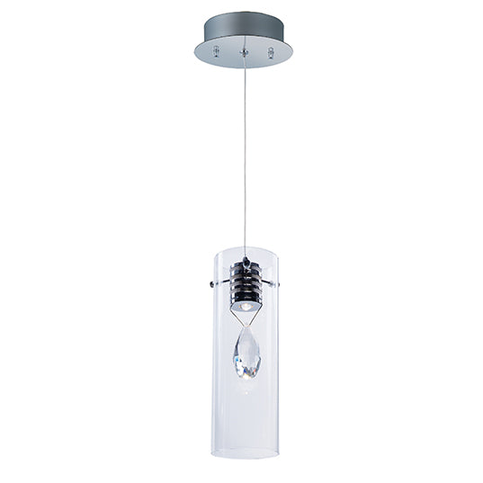 Aire Pendant Led light