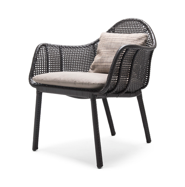 MARCEL EASY ARMCHAIR