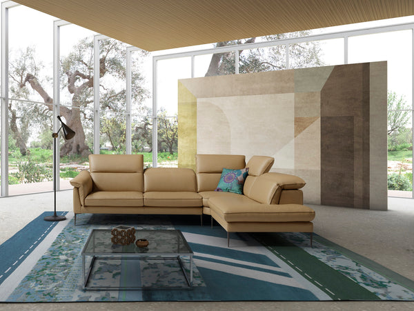 Fantastic Modern Living Room Furniture Dallas Tx Orlando Fl Buy Download Free Architecture Designs Pushbritishbridgeorg