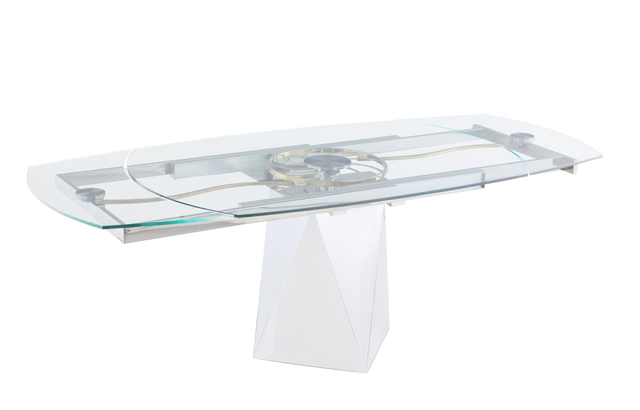 Glo Extendable Dining Table