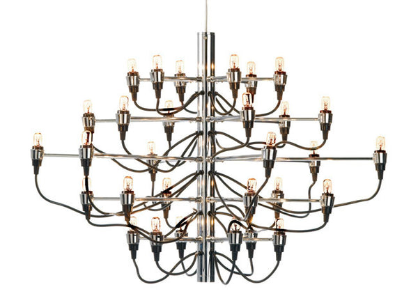 Medusa pendant lamp - Euro Living Furniture