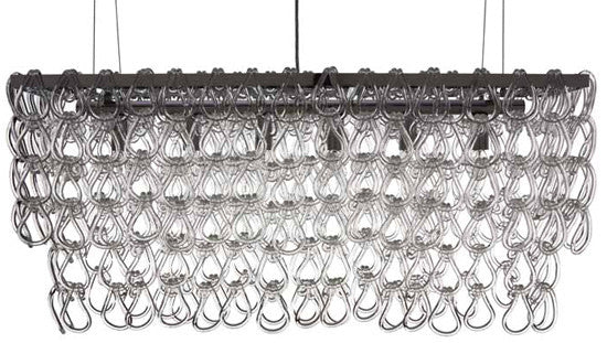 Jayden pendant lamp - Euro Living Furniture
