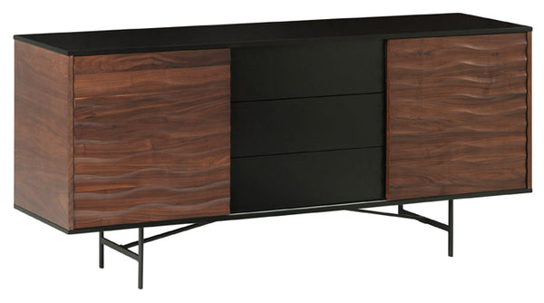 Swell Sideboard