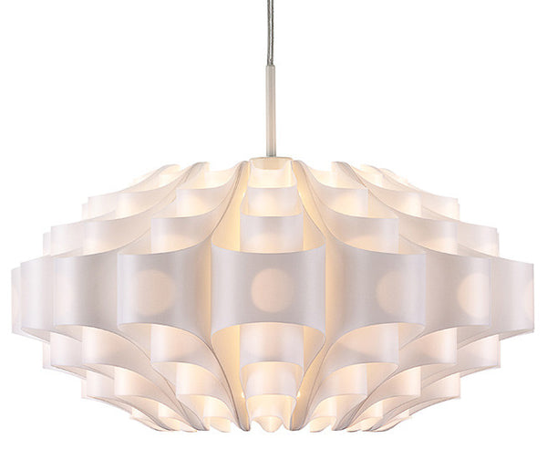 Orb pendant - Euro Living Furniture