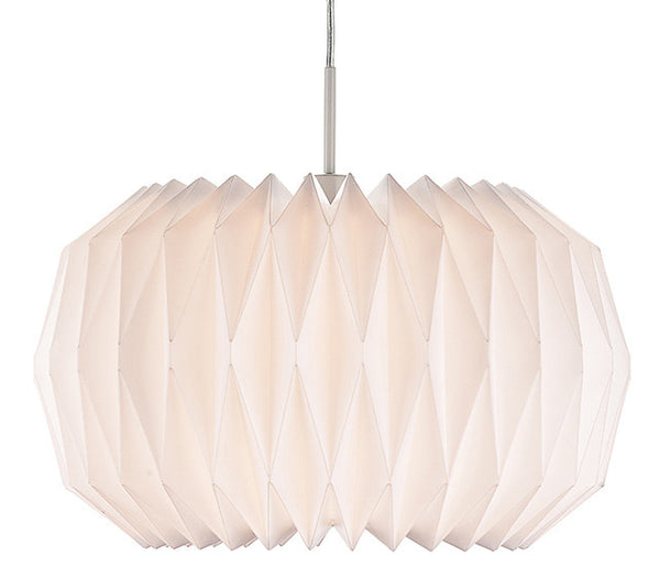 Diamond pendant - Euro Living Furniture