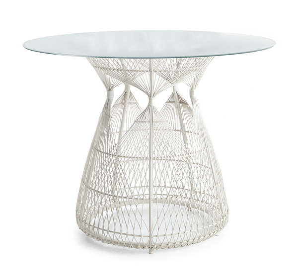 HAGIA DINING TABLE