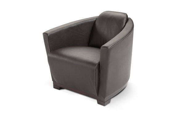 Harri Chair