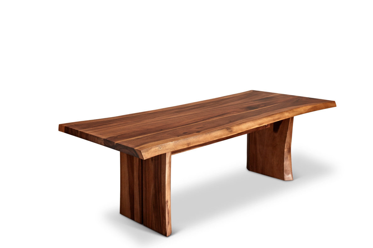 "LIVE 94"" Java Dining Table"