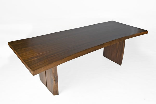 "LIVE 94.5"" Dining Table"