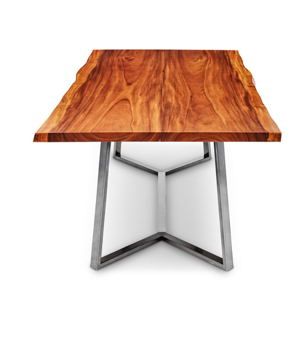"Pari 83"" Dining Table"