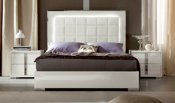Impera Bedroom Collection