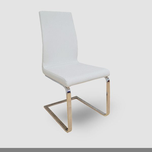 386 Dining Chair