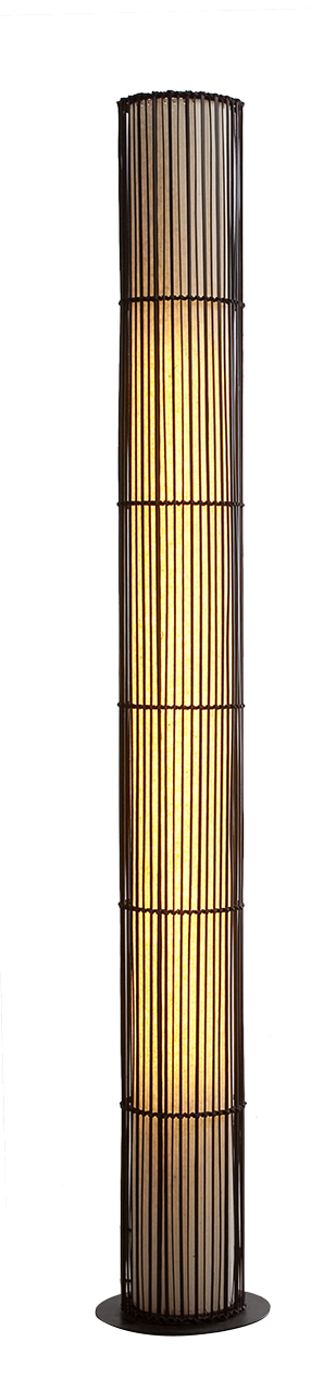 KAI O FLOOR LAMP