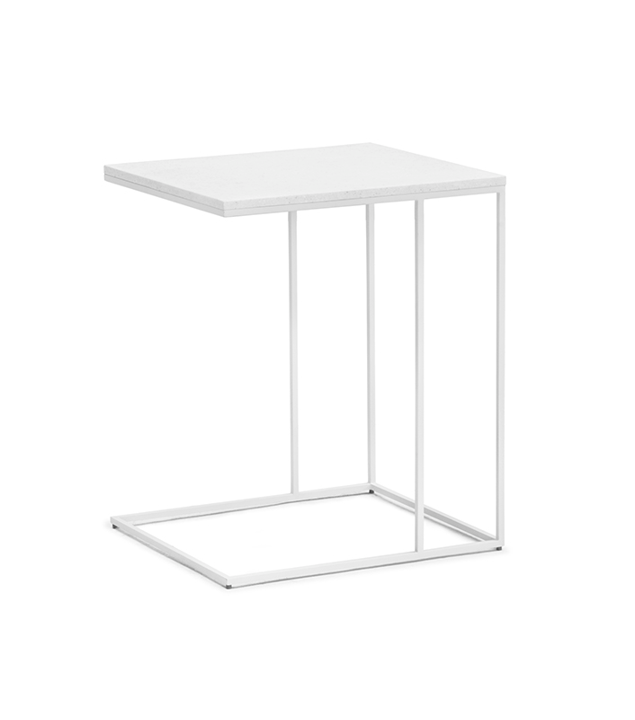 KAJA C-TABLE