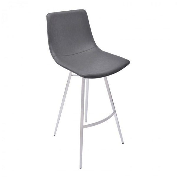 Arrigo Counter / Bar Stool