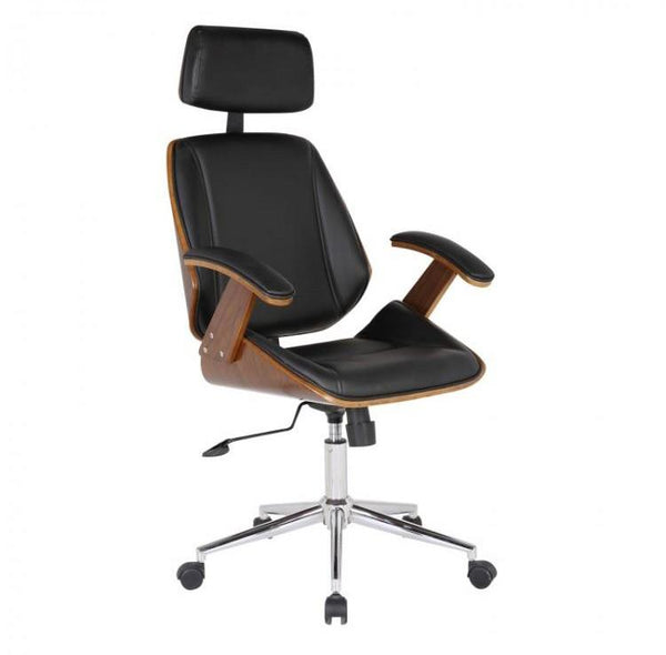 Cellini Office Chair