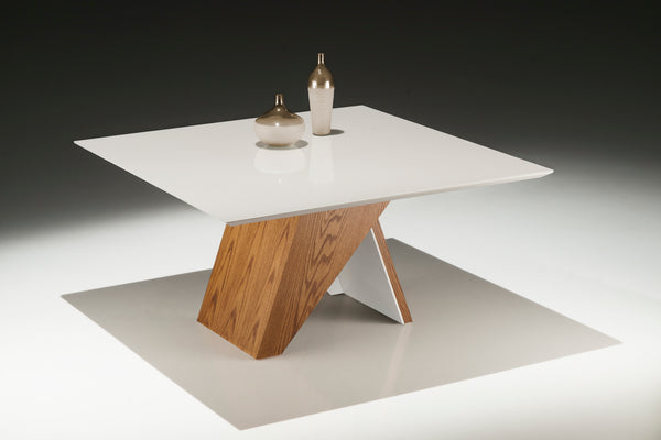 "Lauren 60"" Dining Table"