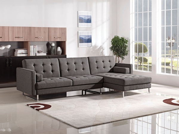 01471 Sleeper Sectional