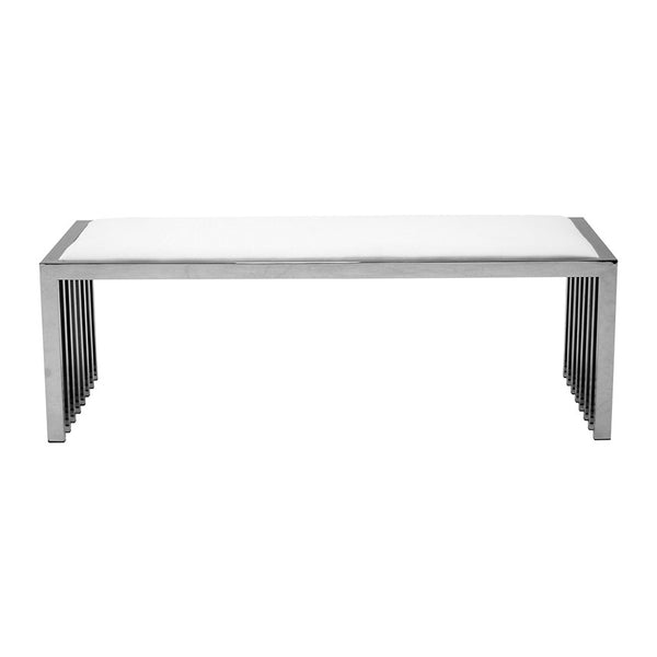 Kade Bench - Euro Living Furniture