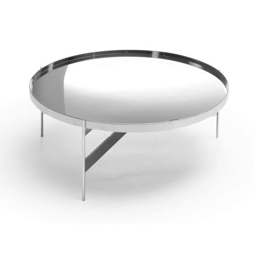 Abaco Coffee Table - Euro Living Furniture