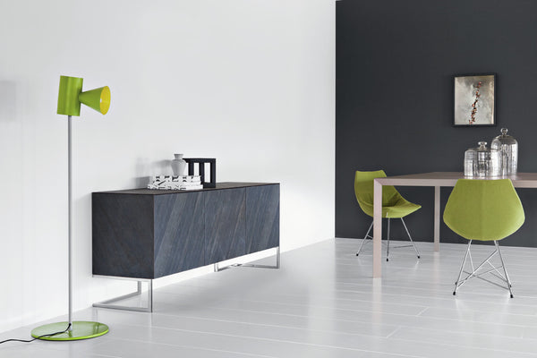 Spazio Sideboard - Euro Living Furniture