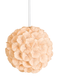 POPPY HANGING LAMP, SMALL